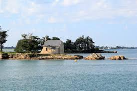 chambre d hote golfe du morbihan vue mer location vacances morbihan 56 locations entre particuliers