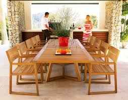 Best Wood For Outdoor Table by Furniture Awesome Where To Buy Wood For Furniture An Awesome Set