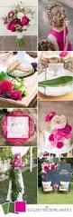 Elegant Colors 101 Best Pink Weddings Images On Pinterest Marriage Wedding And
