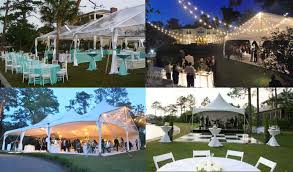party rental near me tent rentals mobile al canopy rental mobile alabama prichard