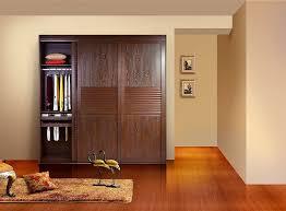 remarkable wooden wardrobe designs for bedroom 6 home decor amp