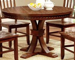 square dining room table seats 8 dinning 8 person table round table seats 8 round dining room
