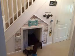 ikea stairs dog house dog bed with stairs ikea dog house with stairs