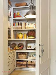 kitchen pantry ideas for small spaces lovely pantry ideas for small spaces