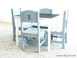 play table and chairs childrens table chair chairs kids play table and chairs desk