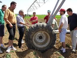 chambres agriculture l agriculture recrute agriculture pays de la loire