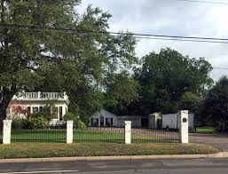 Chip And Joanna Gaines House by Could This Be The Next House On Season 4 Of Fixer Upper Rachel