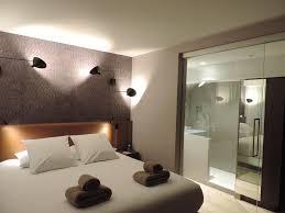 hotel lille dans la chambre hôtel l arbre voyageur à lille emmanuelle morice