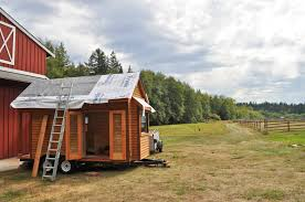 how to build your own tiny home gerber blog