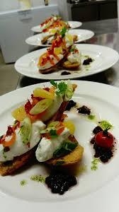 la cuisine d restaurant le marronnier bayet หน าหล ก