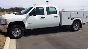 Chevy Silverado Work Truck 2014 - sold 2014 chevrolet silverado 2500 hd crew cab 4x4 commercial