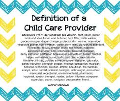 daycare provider quotes quotesgram daycare pinterest