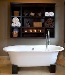 bathroom cabinet pull ideas corner stone tub near teak wood