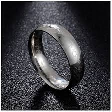 sale rings images Lord of the rings stainless steel ring bogo sale hautify jpg