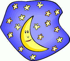 moon clipart 5 moon clip clipart panda free clipart images