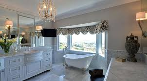 how to design a bathroom remodel with ease home decor blog