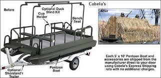 Duck Boat Blinds Plans Duck Boats Plan 3d Roters
