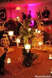 Indian Wedding Decorators In Nj 12 Best Wedding Setups Images On Pinterest Indian Weddings