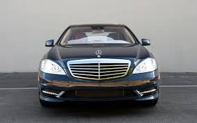 2013 mercedes s600 2013 mercedes s class reviews and rating motor trend