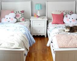 132 best hello girls rooms images on pinterest rooms
