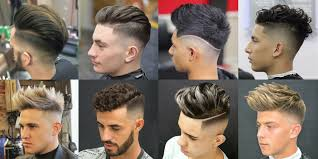 haircuts with longer sides and shorter back 21 short sides long top haircuts 2018 men s haircuts