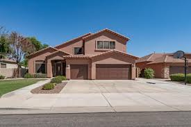 surprise arizona home listings pro formance realty concepts