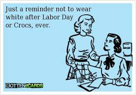 Labor Day Meme - happy labor day memes here off topic turtle rock forums