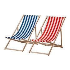 Folding Lounge Chair Design Ideas Chair Design Ideas Charming Adorable Ikea Chair Ikea