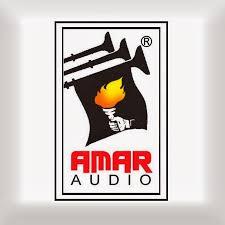 velly jatt written in punjabi amar audio official youtube