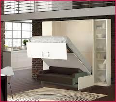 chambre gain de place armoire gain de place 54459 lit gain de place studio chambre