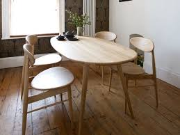 retro dining table and chairs rose and grey mid century style dining table and chairs modern