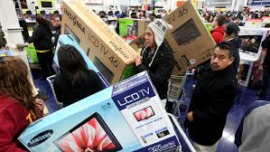 the top black friday strategies that will land you the best shopping