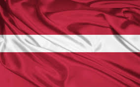 Oman Flag Wallpaper Latvia Flag Pictures