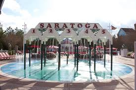 disney s saratoga springs resort spa