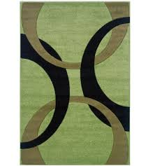 Golf Area Rug by Patterned Rugs And Geometric Rugs Organize It