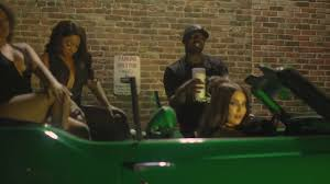 officia young buck up there 2017 officia music video youngbuck youtube