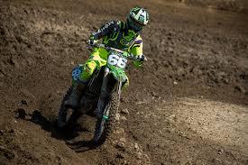 motocross races this weekend arnaud tonus overcoming adversity transworld motocross