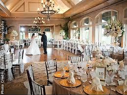 houston wedding venues wedding venues search venues wedding