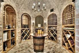 Wine Cellar Chandelier Wine Cellar Chandeliers Wine Barrel Chandelier Wine Cellar
