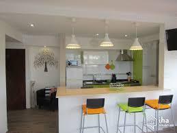 location appartement dans un immeuble à alvor iha 35103