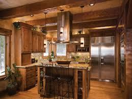 open floor plan kitchen peeinn com