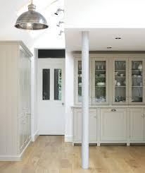 London Kitchen Design by Kew London Kitchen Devol Kitchens
