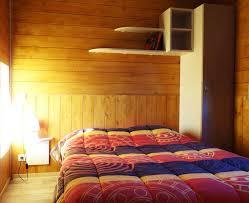 chalet chambre cing du lac argelès gazost chalets