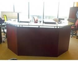 Office Furniture Warehouse Pompano by 104 Best Office Setup Images On Pinterest Office Setup Lighting
