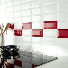 cuisine faience smart tiles castorama faience adhesive cuisine simple faience