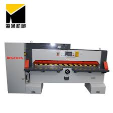 wood guillotine wood guillotine suppliers and manufacturers at