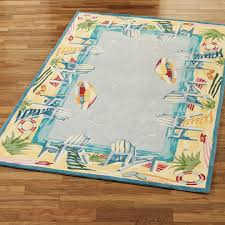 Outdoor Throw Rugs by Rugs Trend Round Area Rugs Outdoor Area Rugs In Ocean Themed Rugs