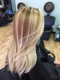 Light Blonde Balayage Sweet Light Blonde Balayage Regard To Aspiration My Salon