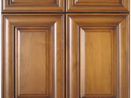Kitchen Cabinets Replacement Kitchen Replacement Kitchen Cabinet Doors And 32 Replacement