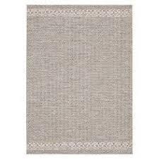 Patio Rugs Target Grey Tufted Bailey Wool Rug 9x12 Decor U003e Rugs Pinterest